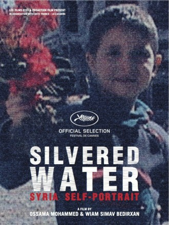 silvered-water-syria-self-portrait-2014-poster