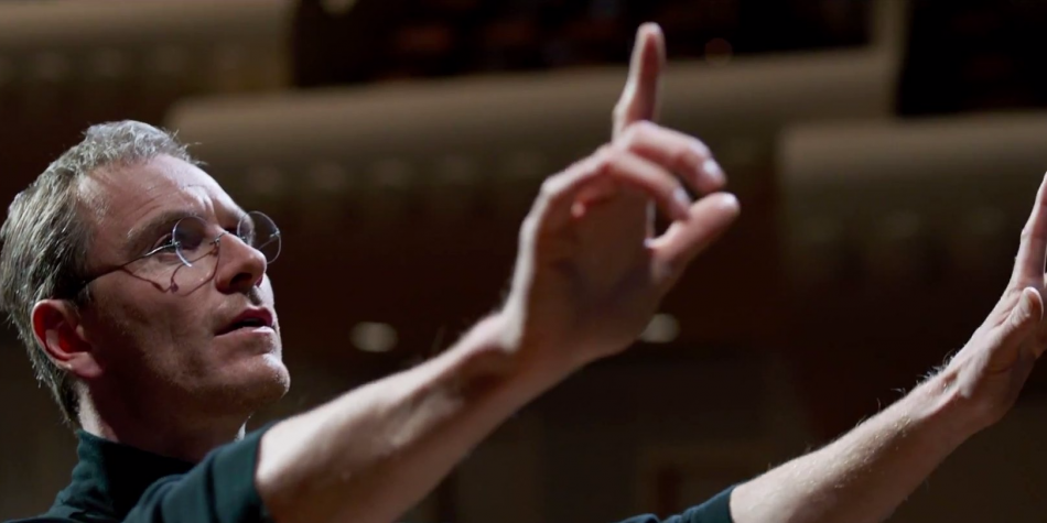 steve-jobs-movie-review
