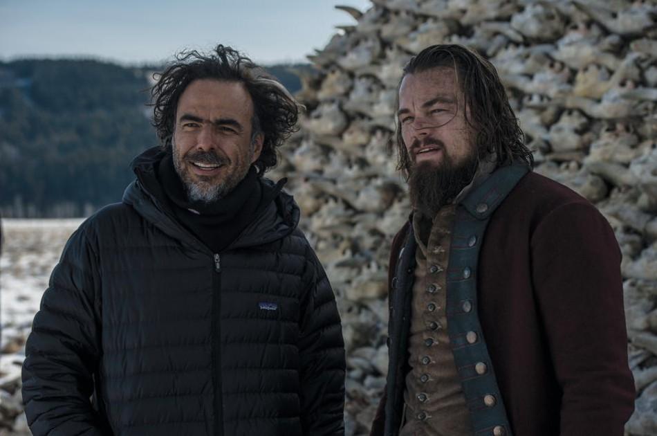 La polémica está abierta: ¿merece González Iñárritu un segundo Oscar?