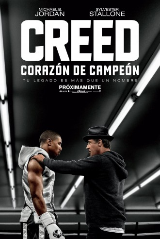 Creed_Teaser_Poster_Latino_JPosters