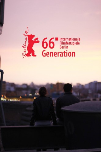 El soñador - Berlinale Generation 14plus
