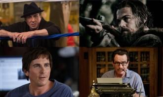 Premios-Oscar-2016-Mejores-actores-masculinos