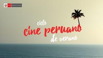 ciclo cine peruano banner