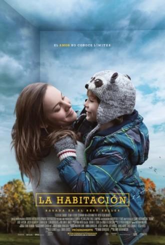 la_habitacion_room