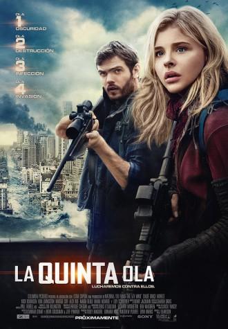 poster-espanol-de-trailer-de-la-quinta-ola-con-chloe-grace-moretz-original[1]