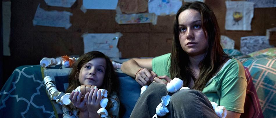 Harvard para madres adolescentes ayuda a niñas en