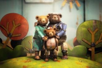 bear_story_1