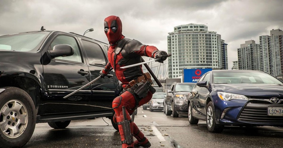 deadpool-pelicula-deadpool-ryan-reynolds