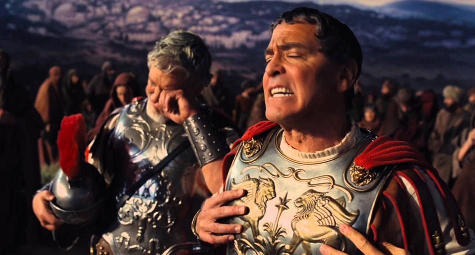 Salve-Cesar-George-Clooney