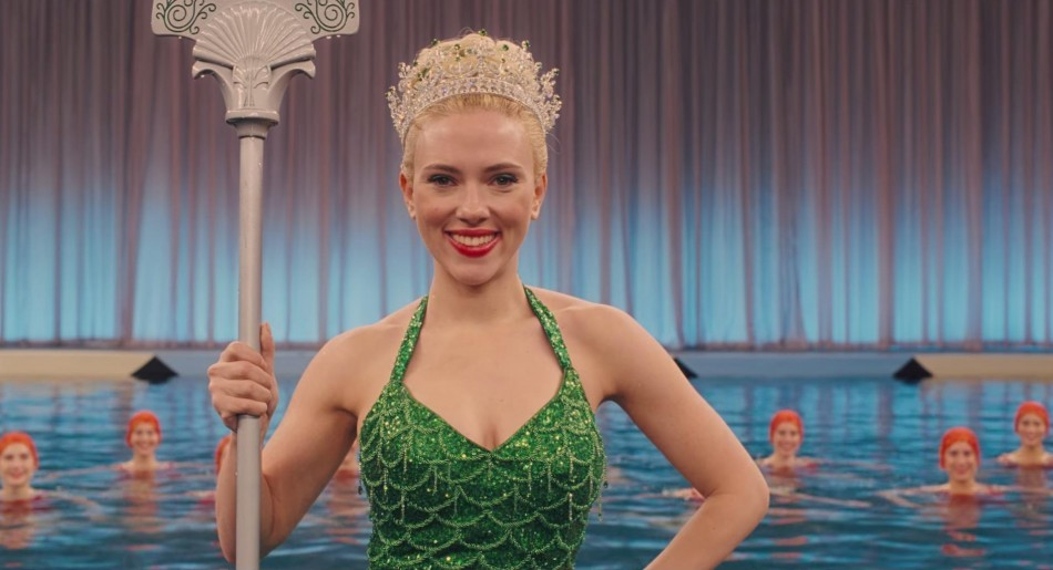 Salve-Cesar-Scarlett Johansson