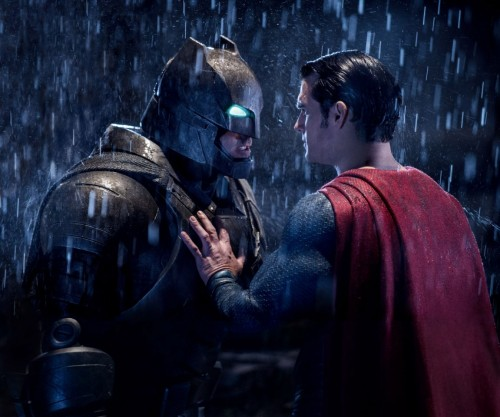 batman_y_superman_la_pelicula