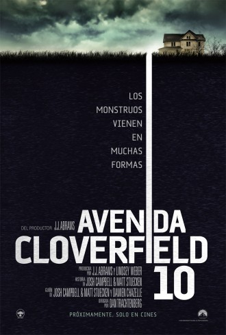 AVcloverfieldPoster