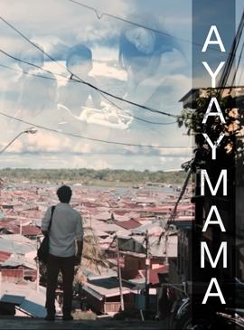 Ayaymama, de Marco Antonio Tam