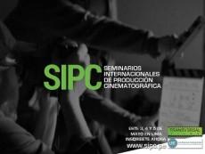 SIPC 2016