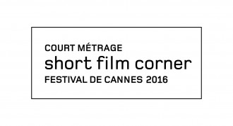 Short Film Corner - Festival de Cannes 2016