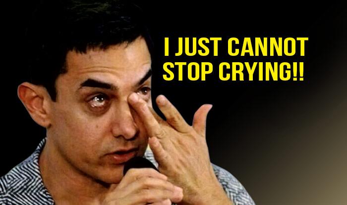 aamir-khan-tears
