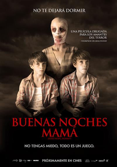 3 peliculas para Halloween 2016 Buenas-noches-mama-poster