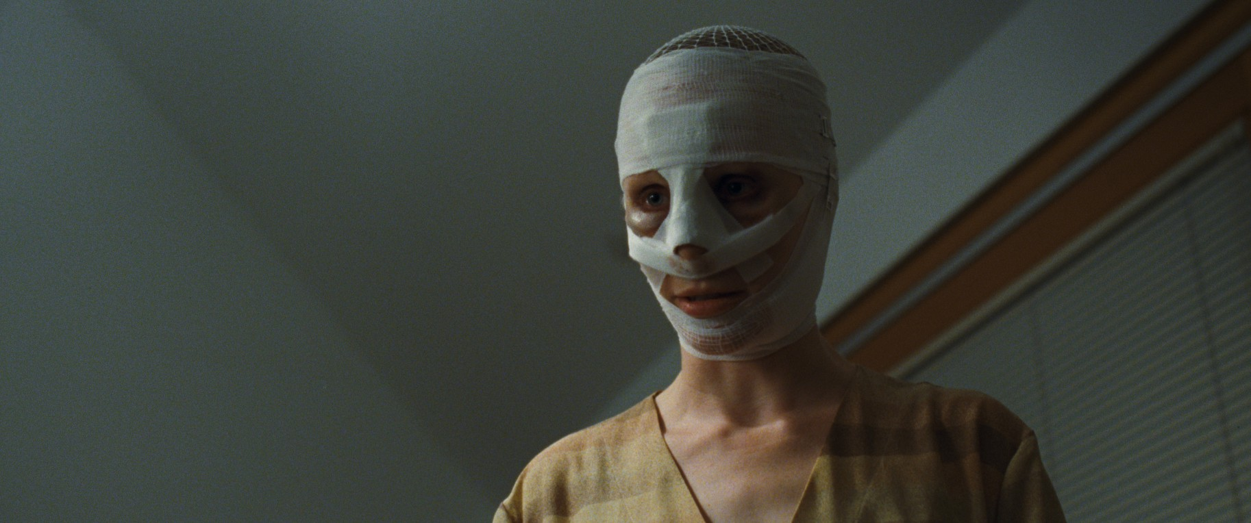goodnight-mommy-1