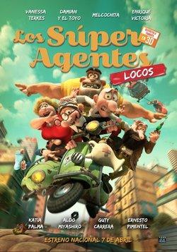 los-super-agentes-locos-11759-es-pe-poster-1457477065