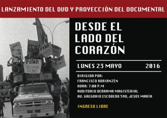 DesdeLadoCorazon-Flyer2