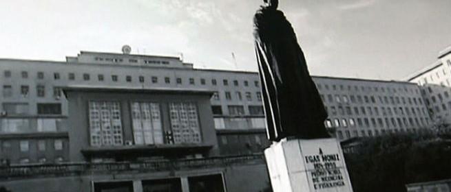 El-rastreador-de-estatuas-de-Jeronimo-Rodriguez