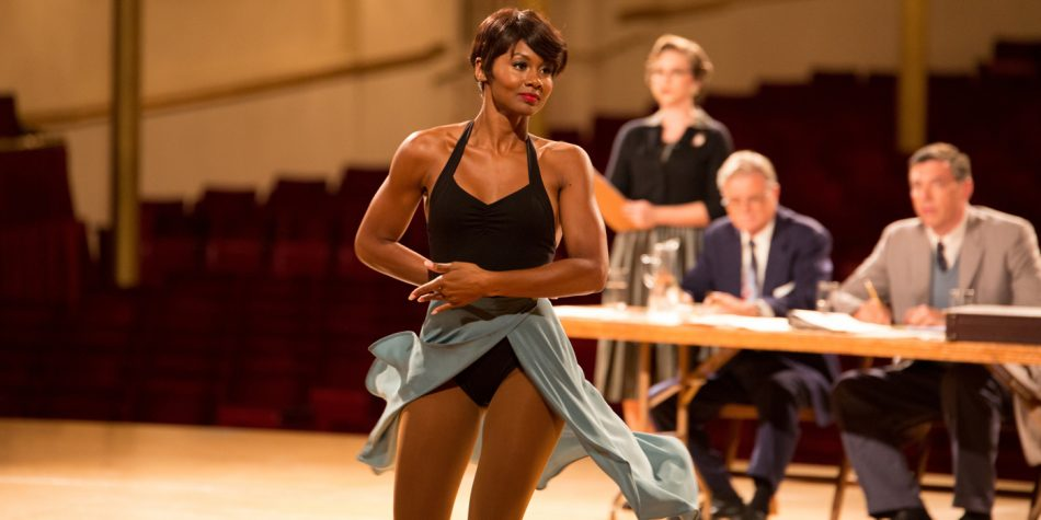 Emayatzy-Corinealdi-in-Miles-Ahead