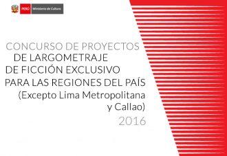 Largo-Ficcion-Regiones