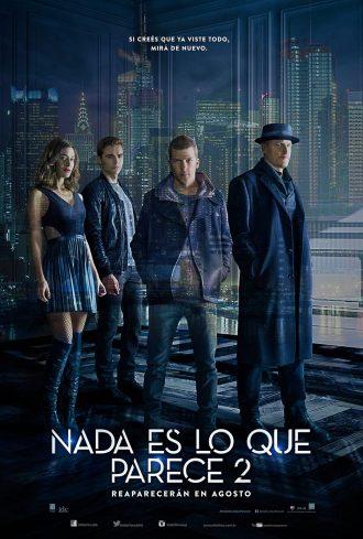 POSTER Nada_Es_Lo_QueParece_2_Posters_JPosters (3)