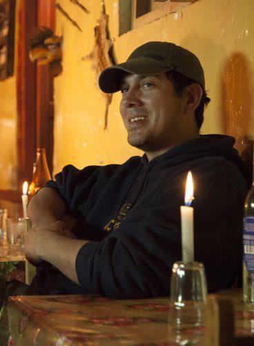 Ricardo-Velarde-director-de-La-luz-en-el-cerro