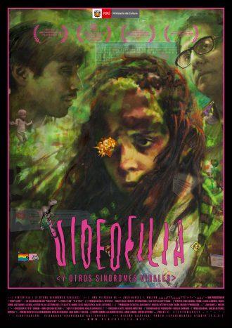 Videofilia-nuevo-poster