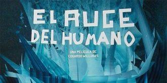 El-auge-del-humano