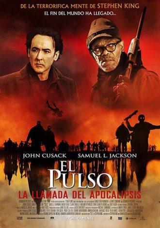 El pulso - john cusack