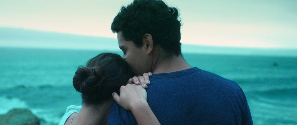 El-soñador-Gustavo-Borjas-Elisa-Tenaud