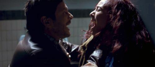 La-ultima-tarde-Ramon-ataca-Laura