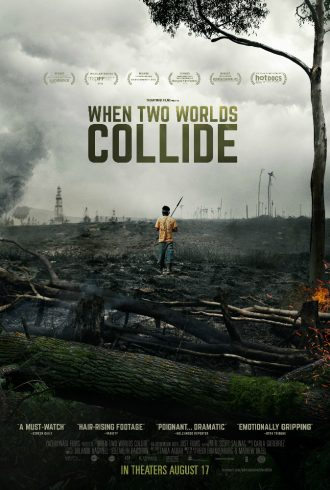 When-Two-Worlds-Collide poster