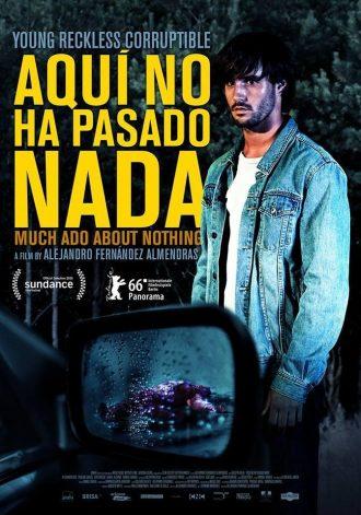 aqui_no_ha_pasado_nada-afiche
