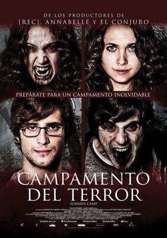 campamento-del-terror-afiche