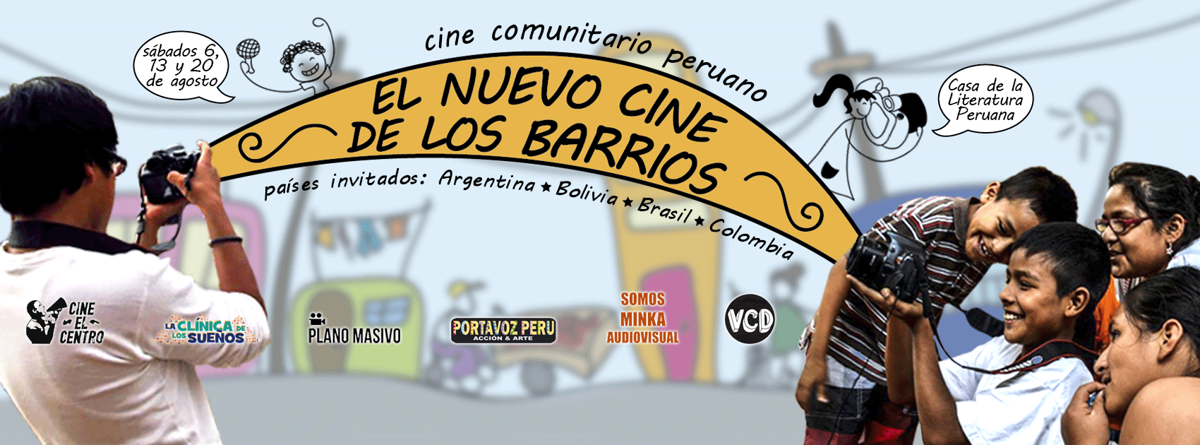 cinebarrio2