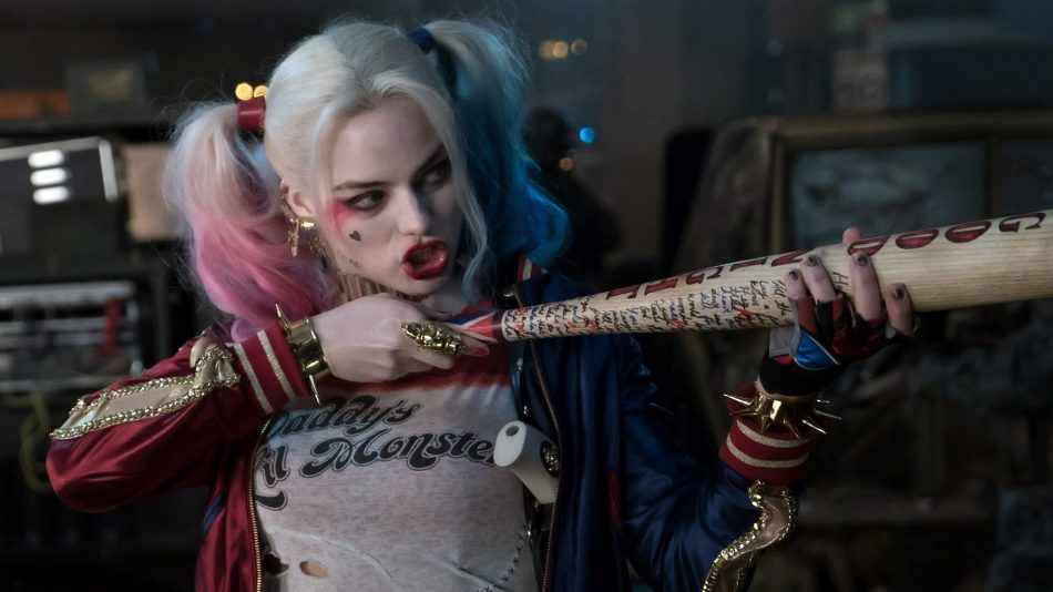 margot-robbie-as-harley-quinn-in-suicide-squad
