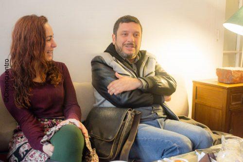 entrevista-katerina-donofrio-y-lucho-caceres-la-ultima-tarde