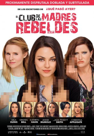 poster-club-madres-rebeldes