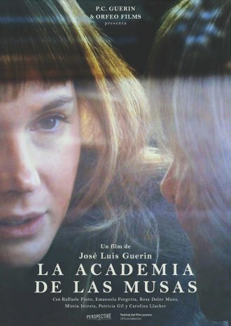 la_academia_de_las_musas-poster
