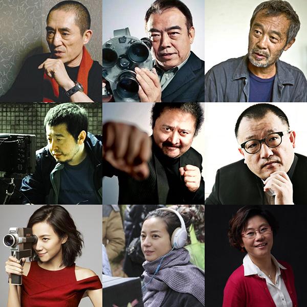 beijing-film-academy-alumni