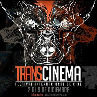 festival-transcinema-2016