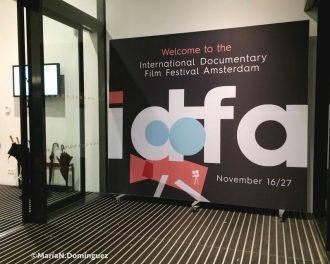 idfa-2016-welcome