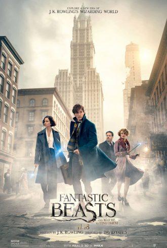 poster-fantastic-beasts