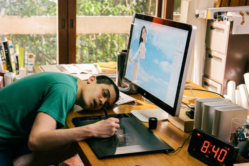 heart-attack-freelance-thai-film