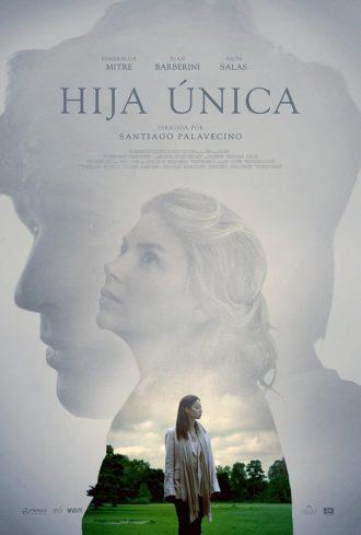 hija_unica-949496977-large