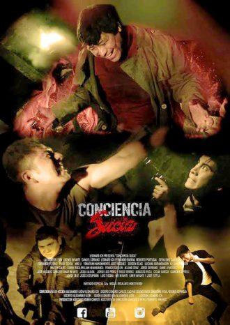 conciencia-sucia-poster