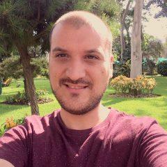 Juan Carlos Ugarelli